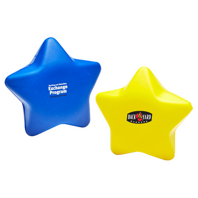 Picture of Squeeze Star