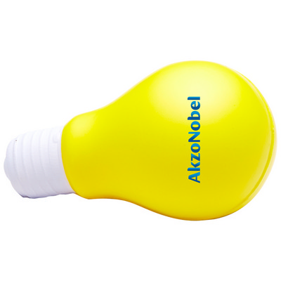 Picture of Squeeze Light Bulb