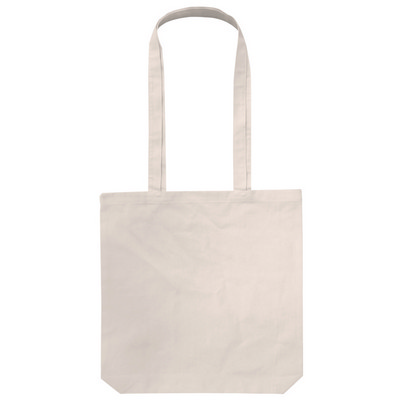 Picture of Shopping bag