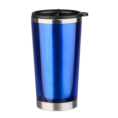 Picture of 350ml Double Wall Coffee Tumbler
