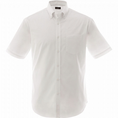 Picture of Stirling Short Sleeve Shirt Tall - Mens