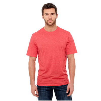 Picture of Sarek Short Sleeve Tee - Mens