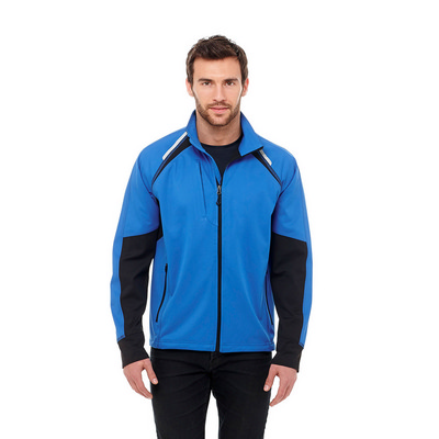 Picture of Sitka Hybrid Softshell Jacket - Mens