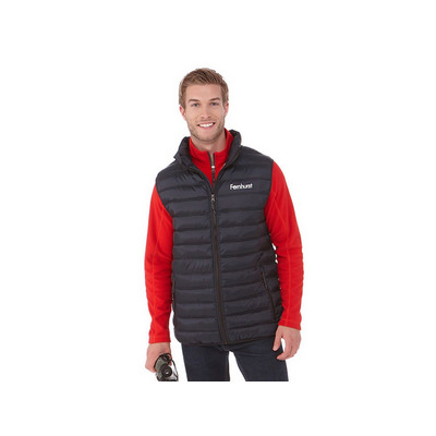 Picture of Mercer Insulated Vest - Mens