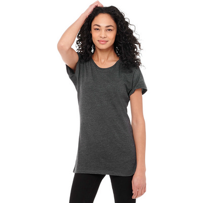 Picture of Bodie Short Sleeve Tee - Womens