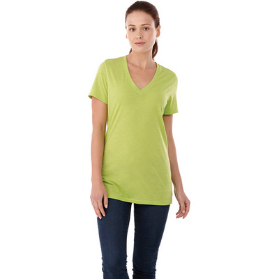 Picture of Sarek-V Short Sleeve Tee - Womens