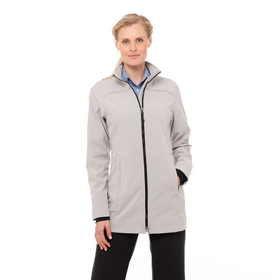 Picture of Vernon Softshell Jacket - Womens