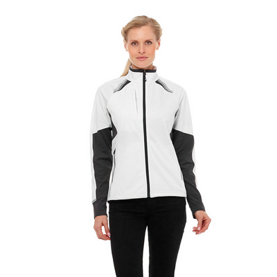 Picture of Sitka Hybrid Softshell Jacket - Womens