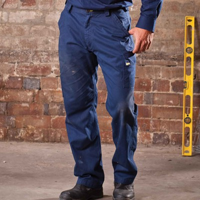 Picture of Titan Drill Pant