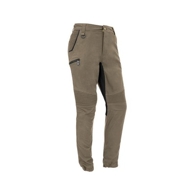 Picture of Mens Streetworx Stretch Pant
