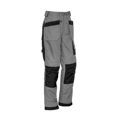Picture of Mens Ultralite Multi-Pocket Pant