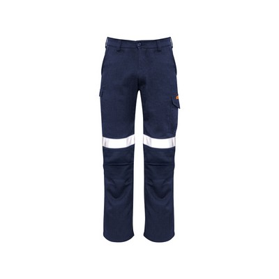Picture of Mens Taped Cargo Pant