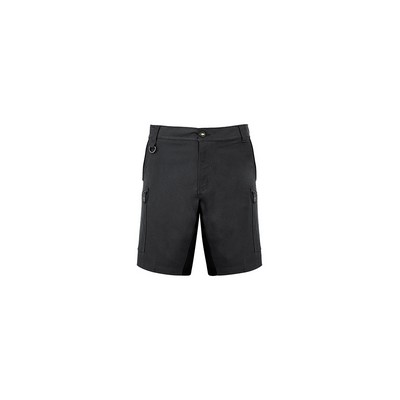 Picture of Mens Streetworx Stretch Short