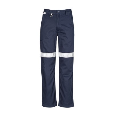 Picture of Mens Taped Utility Pant (Stout)