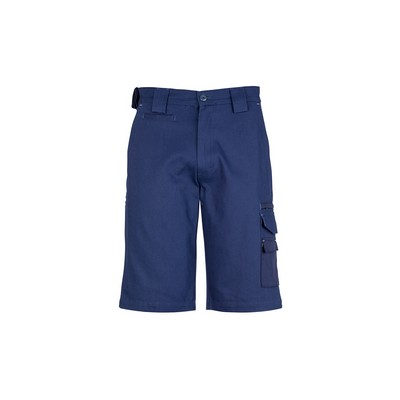 Picture of Mens Cordura Duckweave Short
