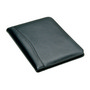 Bonded Leather A5 Folder