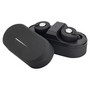 Lineless Set Bluetooth Earphones