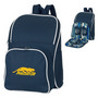 Sorrento 4 Setting Picnic Backpack