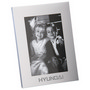 Classic Aluminium Photo Frame
