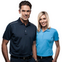 Sporte Leisure Ladies Bond Polo Shirt