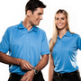 Sporte Leisure Ladies Mode  Polo Shirt
