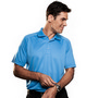 Sporte Leisure Mens Mode Polo Shirt