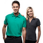 Sporte Leisure Ladies Liberty Polo Shirt