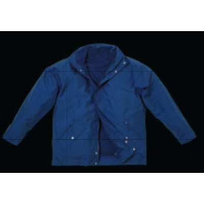Picture of HUSKY JACKET