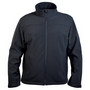 The Premium Softshell Men's