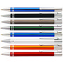 Boulevard Pens (limited Edition)