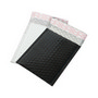 Medium Glossy Bubble Envelope(150 x 200mm)