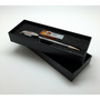 PREMIUM USB PEN GIFT BOX
