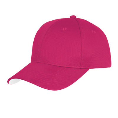Picture of Sporte Leisure Contrast Tech Cap