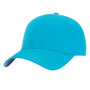 Sporte Leisure Structured Sportec Cap