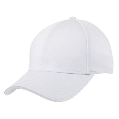 Picture of Sporte Leisure Faux Cotton Cap