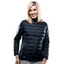 Sporte Leisure Ladies Whistler Soft-Tec Jacket