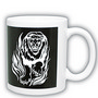 Ceramic Can Shaped Mug  11 Oz (Printed With Full Colour(S))