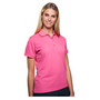 Sporte Leisure Ladies Aero Polo Shirt