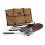 Urban Edge BBQ Gift Set