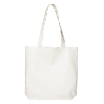 Picture of Bamboo Tote Bag (Warehouse Stock)