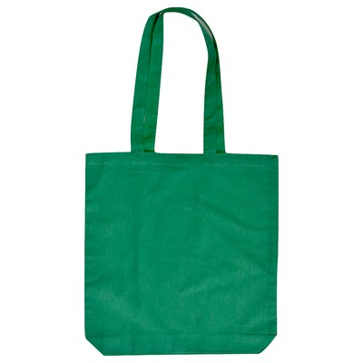 Picture of Cotton Tote Bag (Warehouse Stock)