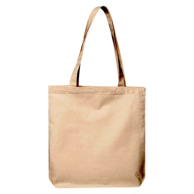 Picture of Juco Tote Bag (Warehouse Stock)