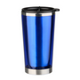 350ml Double Wall Coffee Tumbler