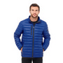 Whistler Light Down Jacket - Mens