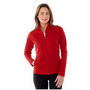 Okapi Knit Jacket - Womens