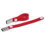 Strap Stick USB 8GB (USB3.0)