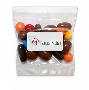 40g bag - Premium Chocolate TV Mix
